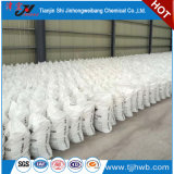 99% Chinese SGS Approved Caustic Soda