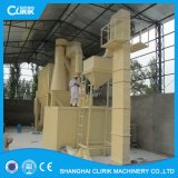 Stone Powder Grinding Mill for Sale