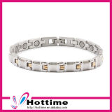Hot Sale High Quality Germanium Ball Bracelet