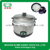 Hot Sale Rice Cooker Biogas Rice Cooker