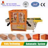 Clay Column Cutter for Brick Making Machine