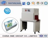 Sm-5030 Constant Temperature Shrinking Packager