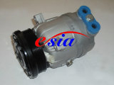 Auto Air Conditioning AC Compressor for Opel Omega V5 6pk