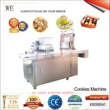 Cookies Machine (K8006041)
