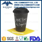 Widely Use Factory Wholesale Custom Paper Cup with Logo Printing