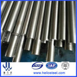 SAE 1020 / SAE 1045 / S45c / S20c / Ss400 Cold Drawn Steel Round Bar