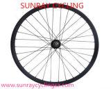 29er Carbon Clincher Wheels, Carbon Fiber Mountain Wheels