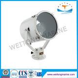 Marine 500W Searchlight Tungsten Halogen Lamp