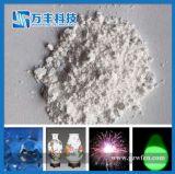 Cerium Phosphate