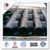 a 234 Gr. Wpb 8 Inch Sch Std Smls B16.9 Equal Tee