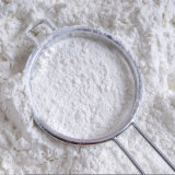 Silica Dioxide H-101 for Coating