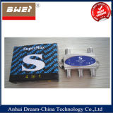 Supermax Satellite Diseqc Switch 4X1