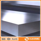 Aluminum Alloys Plate 5083 for Moulds