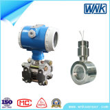 Wholesale Differential Pressure Transmitter Sensor with High Accuracy 0.1%
