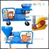 Cement Mortar Spraying Machine/Mortar Spray Machine/Cement Mortar Sprayer