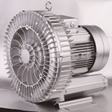 Side Channel Blower for Pneumatic Conveying (710H16)