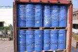Top Quality 53 Gallon Plastic Drum