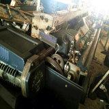 Used Vamatex P401s Rapier Loom on Sale
