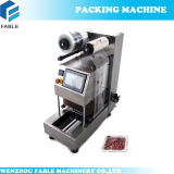 Full Automatic Stretch Tray Thermoforming Packing Machine (FB-1S)
