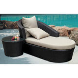 Modern Rattan Outdoor Furniture (WS-06011)