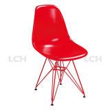 Modern Wholesale Wooden Leg Eames Dining Chair