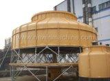 Fiberglass Counter Flow Cooling Tower (NRT-30)