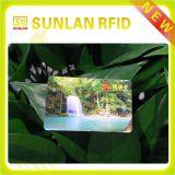 Em4100 Printable RFID Smart Card