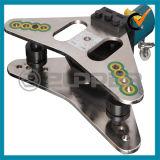 Hydraulic Sheet Bending Tool for Bending Copper/Aluminum Bus Bar (PLW-125)