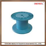 Top Quality Best Sale Plastic Wire Spools Suppliers