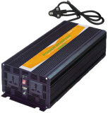 Inverter Charger and Solar Charger Controller 5000W