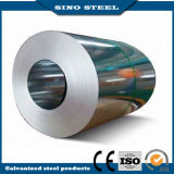 Galvalume Steel Coil China Manufacturer with Reasonable Price