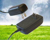 AC/DC Power Adapter Transformer Charger (HL-112)