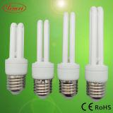 T3 2u Full Series CFL