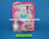 2017 Hot Sale Baby Toy Plastic Toy Children Toy (1036334)