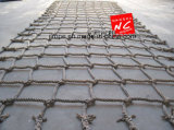 Hanging Ladder Screen/ Net/ Safety Screen