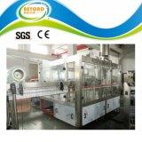 Monobloc Automatic Vinegar Filling Machine