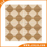 Building Material 20*20cm Fashion Small Ceramic Floor Tile for MID-East