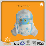 Hot Sale Baby Diaper Products in Nigeria Market