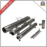 Stainless Steel Pump Header (YZF-F26)