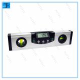 600mm Magnetic Digital Laser Protractor Level