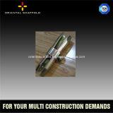 Steel Scaffolding Bone Joint