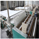 (DC-1880mm) Toilet Paper Converting Machine