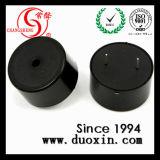 12V 100dB 40mm Waterproof Piezo Buzzer Dxp4020 for Music Module