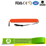 China Products Life Saving Rescue Tubes Stretcher