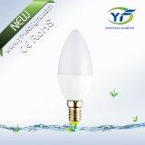 3W 5W E17 B22 85-265V E14 Bulb LED