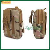 Fashionable Designer Polyester Waist Bag (TP-WTB053)