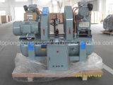 Japan Quality Oil Free Air Compressor