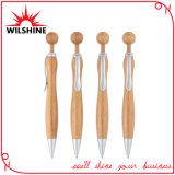 Eco-Friendly Bamboo Barrel Pen for Promotion (EP0469)