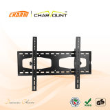 Popular Tilting TV Mount with Vertical Movement (CT-PLB-101)