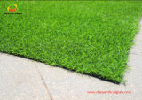 Sports Track Field Turf and Synthetic Grass